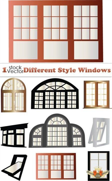 Business Design A House And Window: House Windows Design Images - Google Search (With Images)