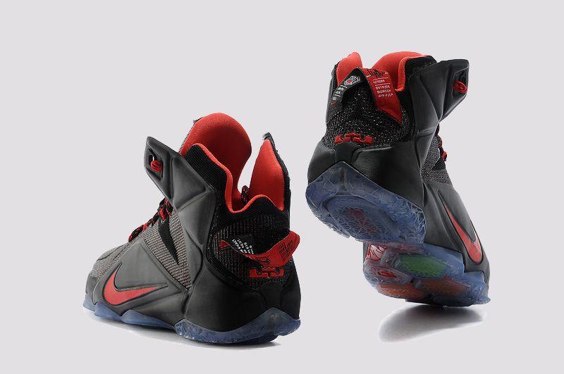 Lebron james shoes, Nike lebron, Nike