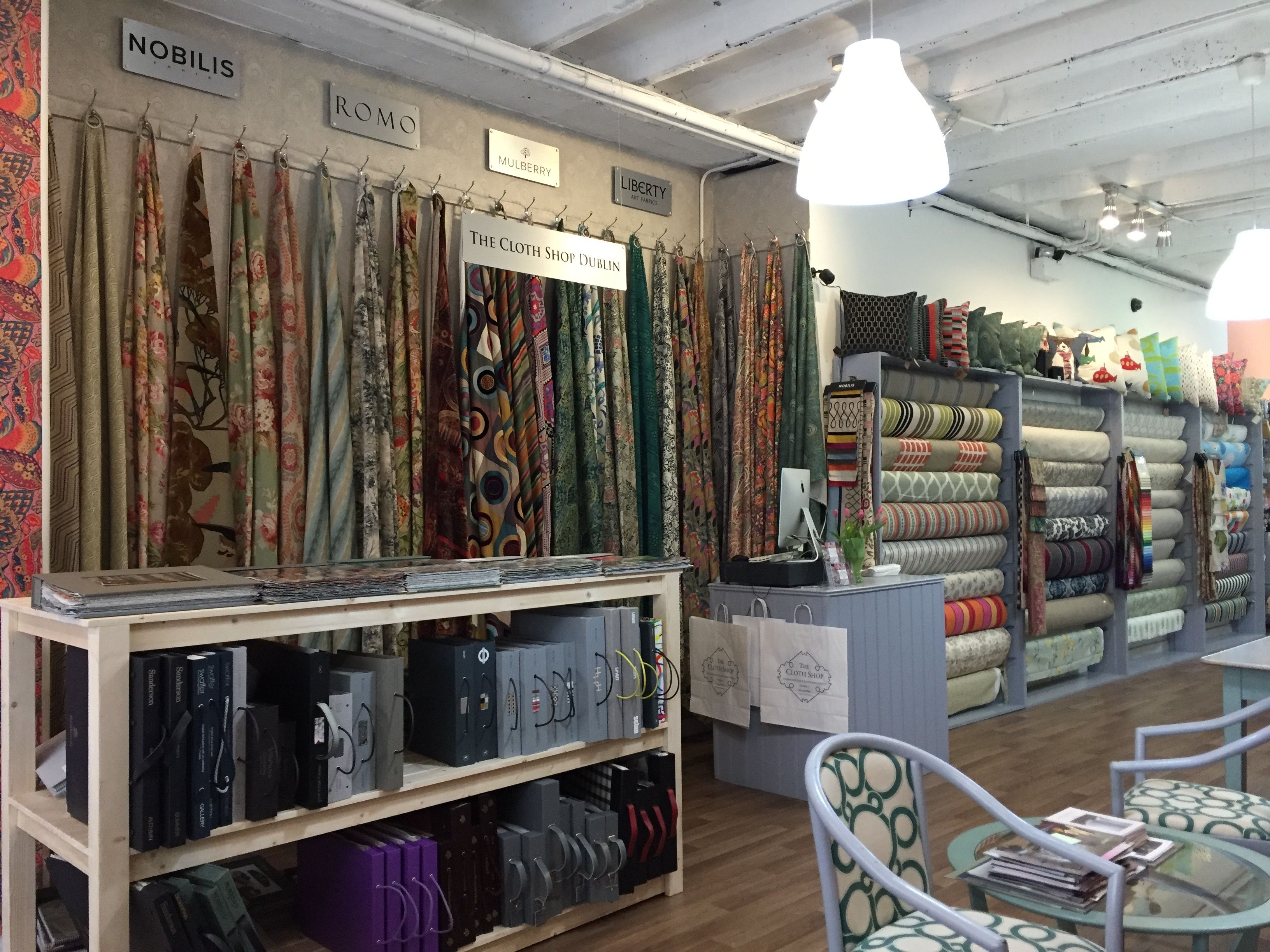 The Kilkenny Shop is Ireland's Largest supplier of Irish Craft and Design. Please enjoy browsing our site and we look forward to you purchasing online or in one of our stores nationwide.