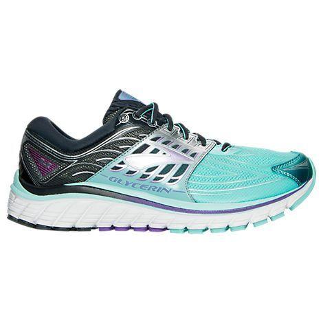 06b8b62ceb3 Women s Brooks Glycerin 14 Running Shoes