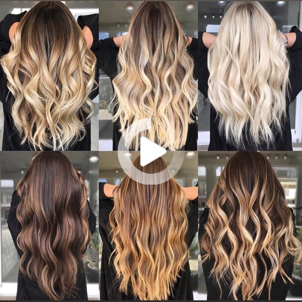 BALAYAGE brązowego do blond długie fryzury kolor włosów Style - Czy znasz BALAYAGE brązowego do-#balayage #Blond #brązowego #Czy #długie #fryzury #kolor #Style #włosów #znasz- BALAYAGE brązowego do blond długie fryzury kolor włosów Style – Czy znasz BALAYAGE brązowego do  Długie Fryzury autorstwa Eda dlugiefryzury Długie Fryzury BALAYAGE brązowego do blond długie fryzury kolor włosów Style – Czy znasz BALAYAGE brązowego do blond długie Fryzury BALAYAGE jest francuskim słowa, które oznacza zamia