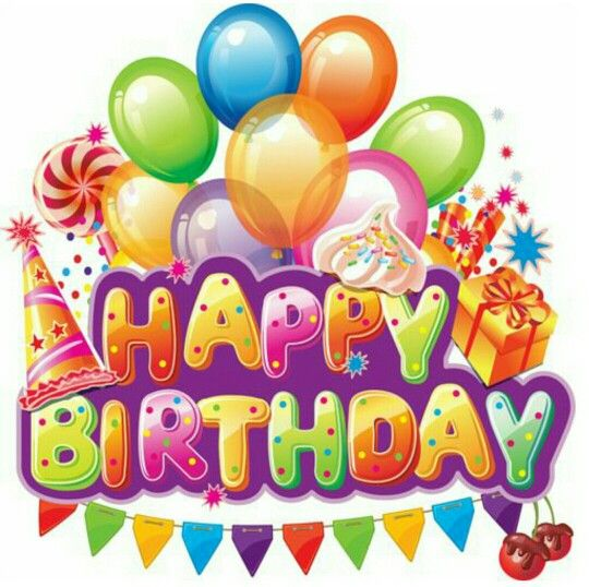 pin by big burg on happy birthday pinterest happy birthday rh pinterest com happy birthday to my son clipart happy birthday son free clip art