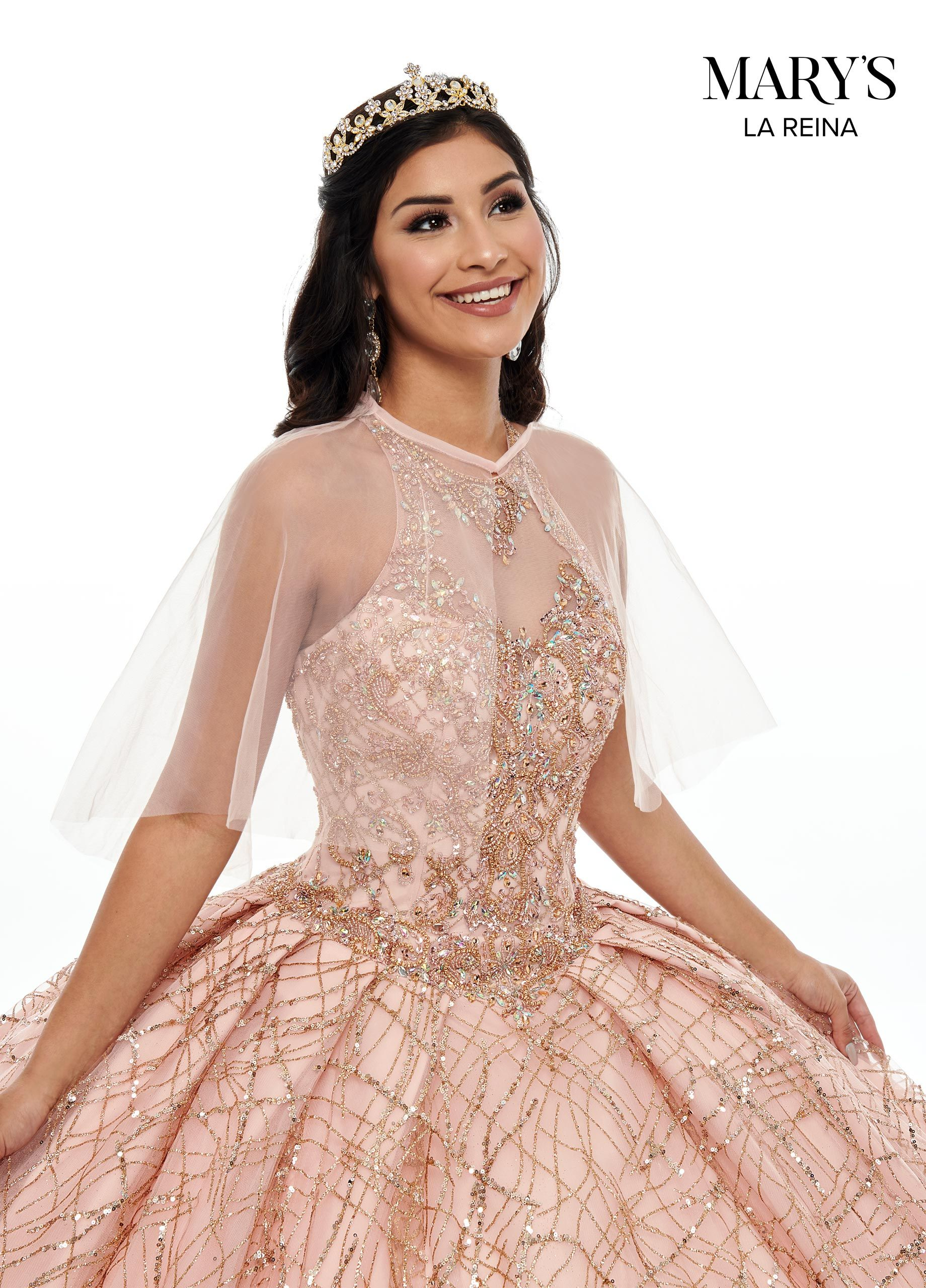 200 Rose Gold Quinceanera Ideas In 2021 Rose Gold Quinceanera Dresses Quinceanera Quinceanera Dresses