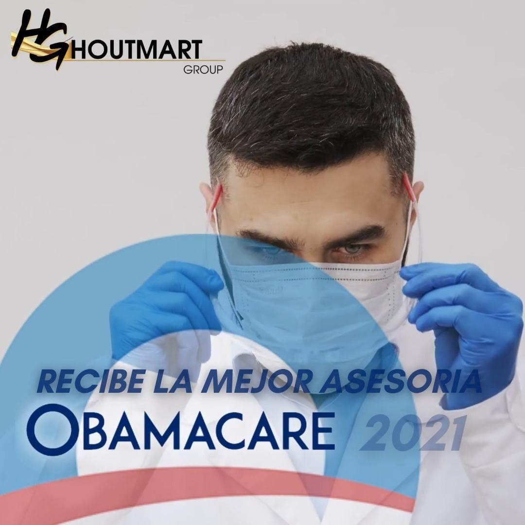 Para aplicar al Obama Care se piden dos requisitos: tener estatus legal en Estados Unidos y un mínimo de ingresos. El mínimo de ingresos varía cada año, contáctenos para darle la información más actualizada. El proceso es muy sencillo y podrá acceder a los mejores seguros médicos en los Estados Unidos. Pensando en brindarte la mejor asesoría y atención, traemos Houtmart Group💻, Atención garantizada de calidad de la mano de @raiseguros✨, no dejamos de acompañarte en ningún paso. . ¡Comparte nues