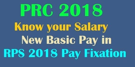 Salary Certificate  Online Employee Pay Slips for TS Employees - pay in slips