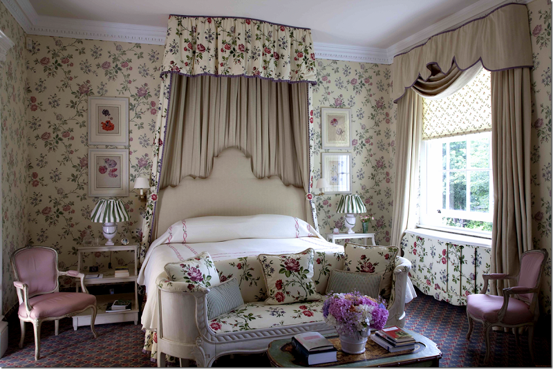 17 Best images about english garden bedrooms on Pinterest   Bedrooms  The  park and Peter rabbit. 17 Best images about english garden bedrooms on Pinterest