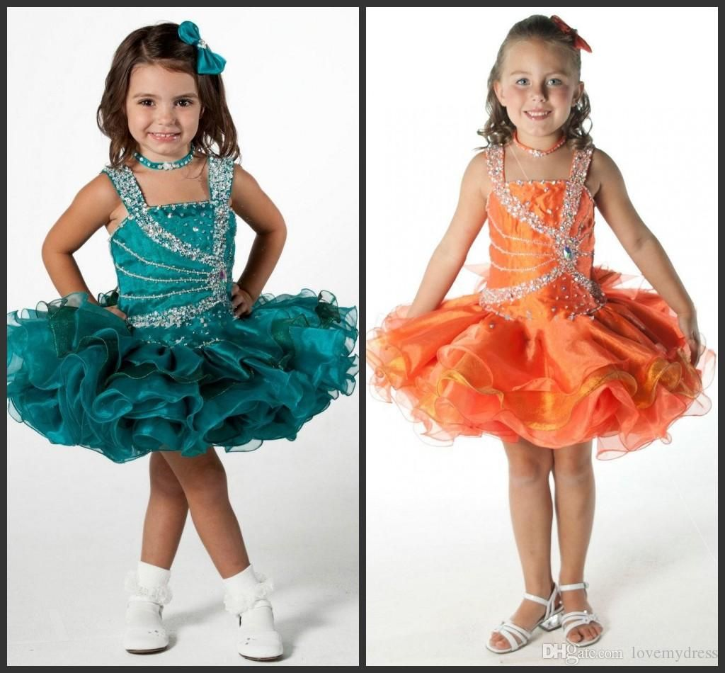 Hunter green dress cheap beadings sequins bling prom party gowns flower girl dresses hunter green dress cheap beadings sequins bling prom party gowns sweet square izmirmasajfo Images