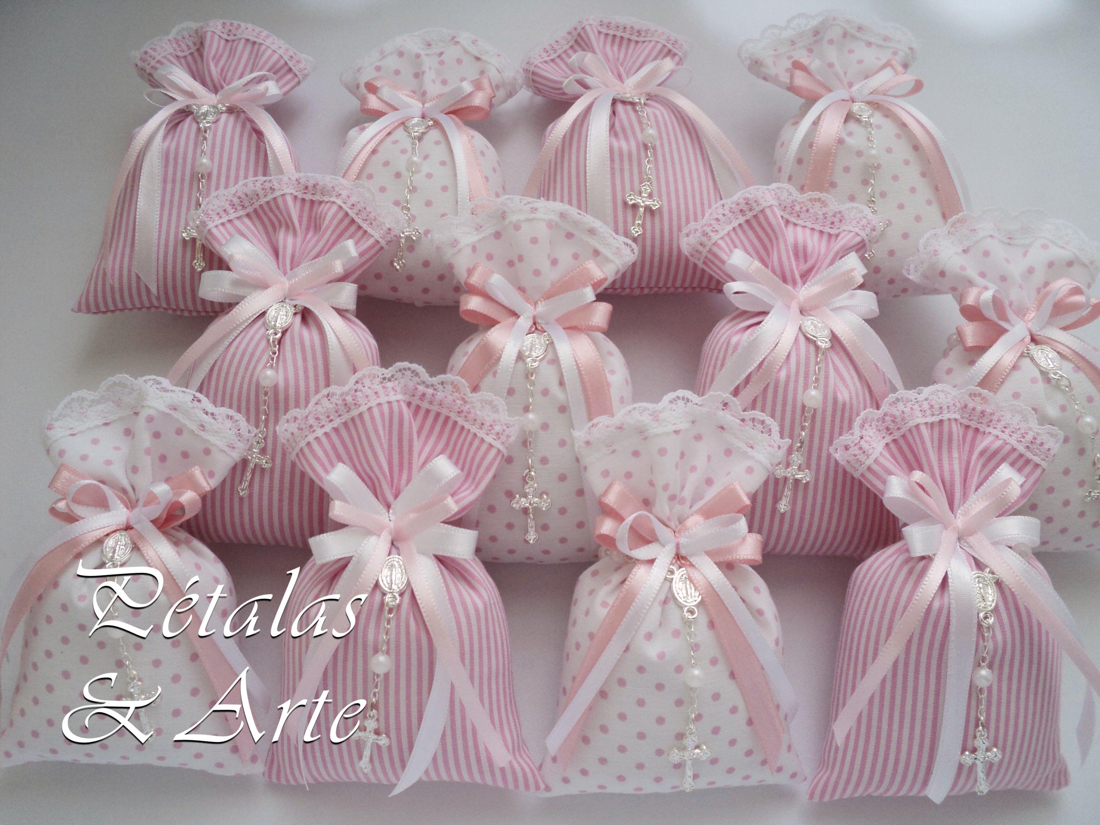 sache perfumado sonho rosa mini ter o os saches foram. Black Bedroom Furniture Sets. Home Design Ideas