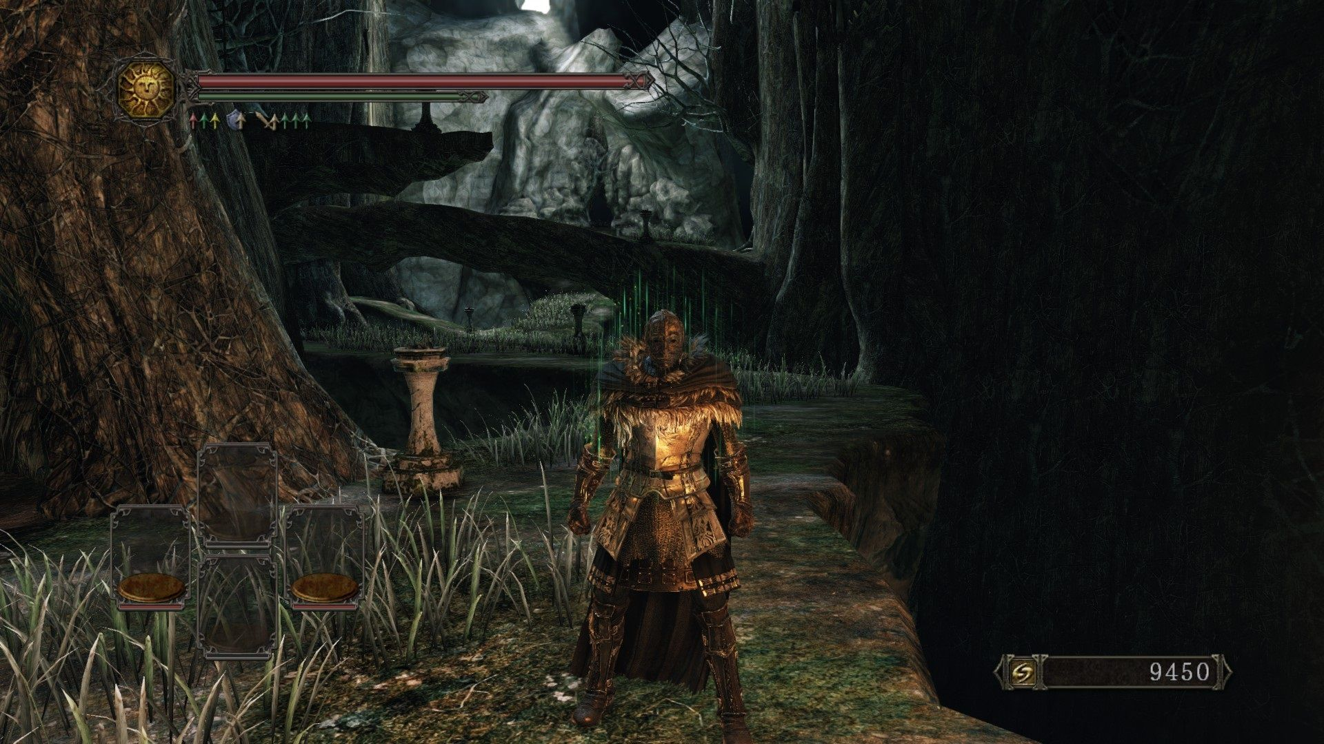 Image Result For Dark Souls 2 Favorite Location Dark Souls Dark