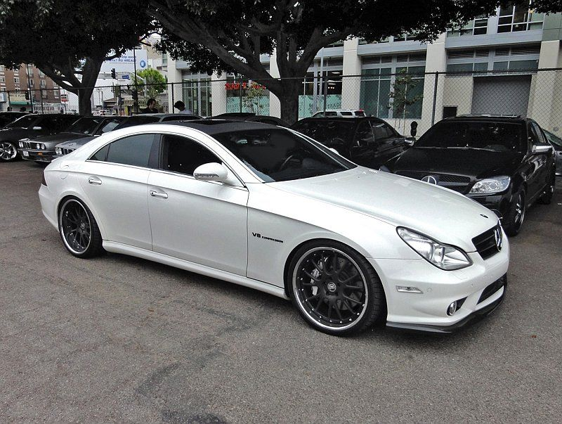My Cordon Swag White Benz On Black Rims Mercedes C300 M5x Eu Mercedes C300 Mercedes Custom Mercedes