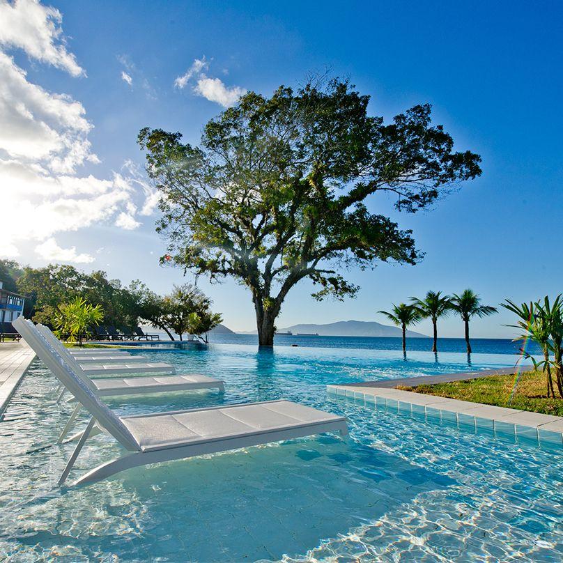 Férias de janeiro no Club Med para um verão inesquecível! Aproveite: http://www.clubmed.com.br/cm/oferta-estadia-ferias-de-janeiro-no-club-med_p-42-l-PT-pa-FERIAS_DE_JANEIRO-ac-od.html