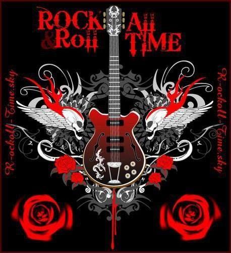 www.rockpiggy.com