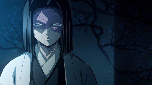 Pilar atau hashira adalah para ahli petarung kelas wahid di korps pembasmi iblis. Demon Slayer: Kimetsu no Yaiba (Episode 23) - Hashira ...