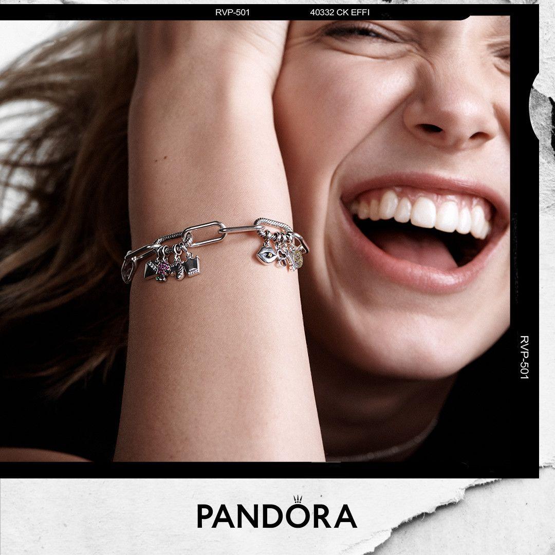 Pin on Pandora Me