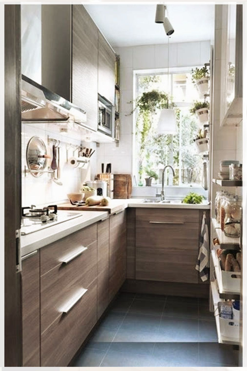 20 Affordable Kitchen Remodel Ideas Before And After For 2020 Remodel Tips Tool In 2020 Tiny House Kitchen Kitchen Design Small Diy Kitchen Remodel
