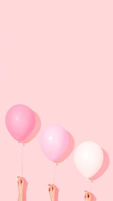 63 Trendy Pastel Pink Aesthetic Wallpaper Plain Pink Wallpaper Iphone Pastel Pink Aesthetic Pink Wallpaper