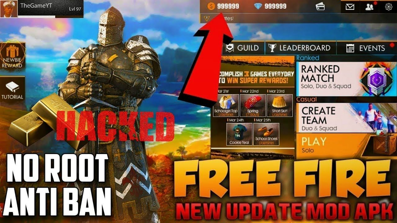 Diamond In Free Fire Diamond Free Download Hacks Tool Hacks