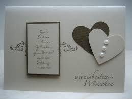 Bildergebnis Fur Diamantene Hochzeit Karte Basteln Einladungskarten Hochzeit Selber Machen Karte Hochzeit Einladung Goldene Hochzeit