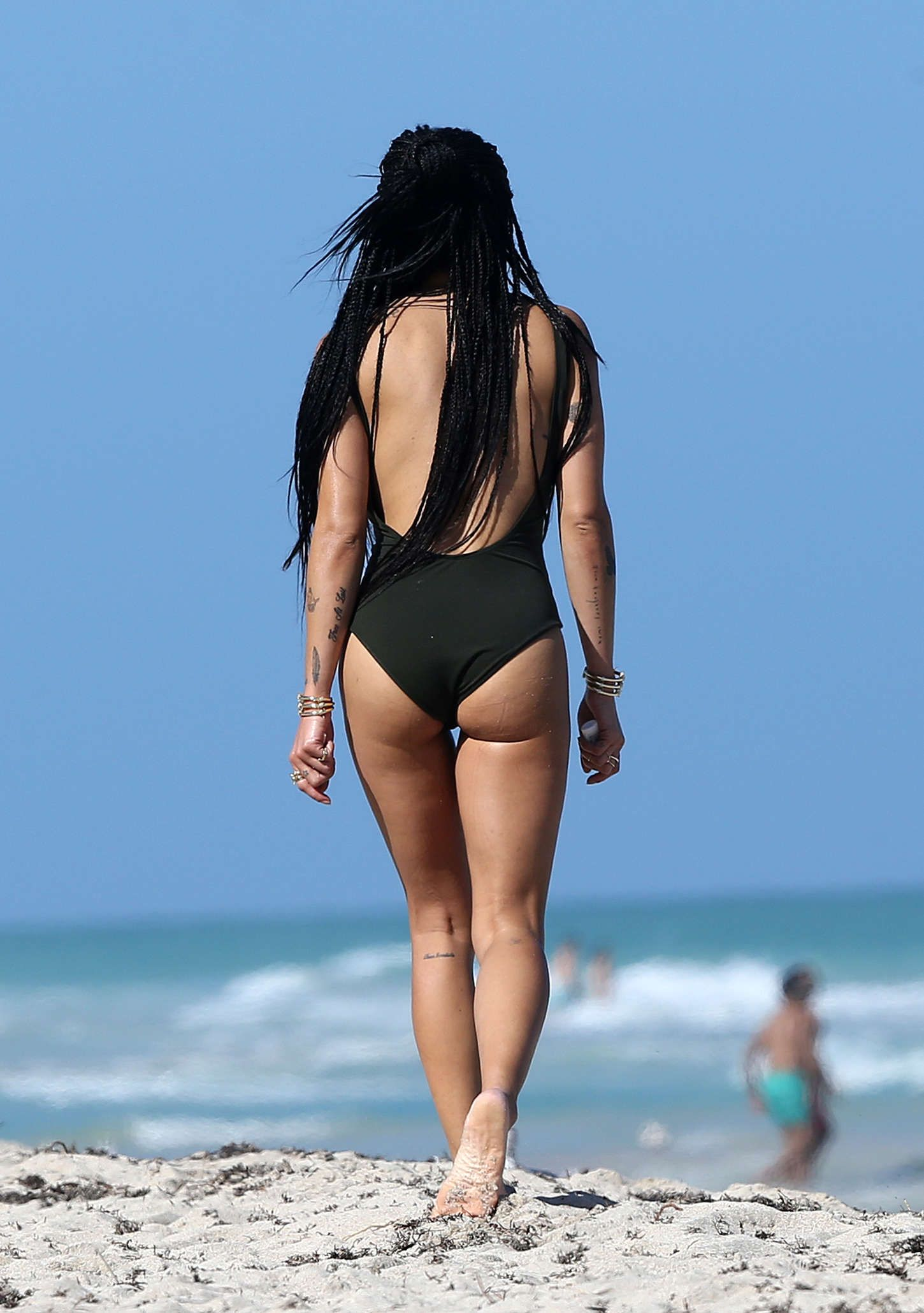 nude (29 photos), Fappening Celebrity photos