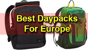 Best Daypacks and Day Bags for Traveling Europe  28687318ad2e5