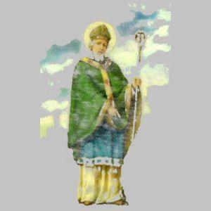 IrIsh Celtic Apparel