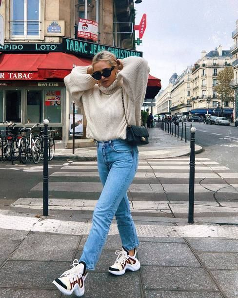 Find Out Where To Get The Shoes | Clothes in 2019 | Fashion