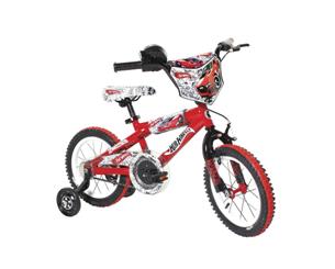 Top 10 Kids Bikes With Training Wheels From Best Rated In Kids