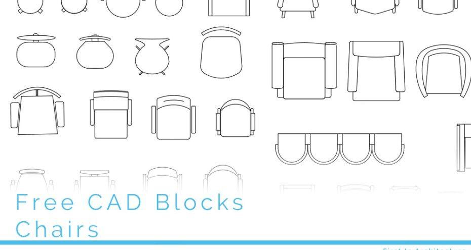 Best free autocad block websites