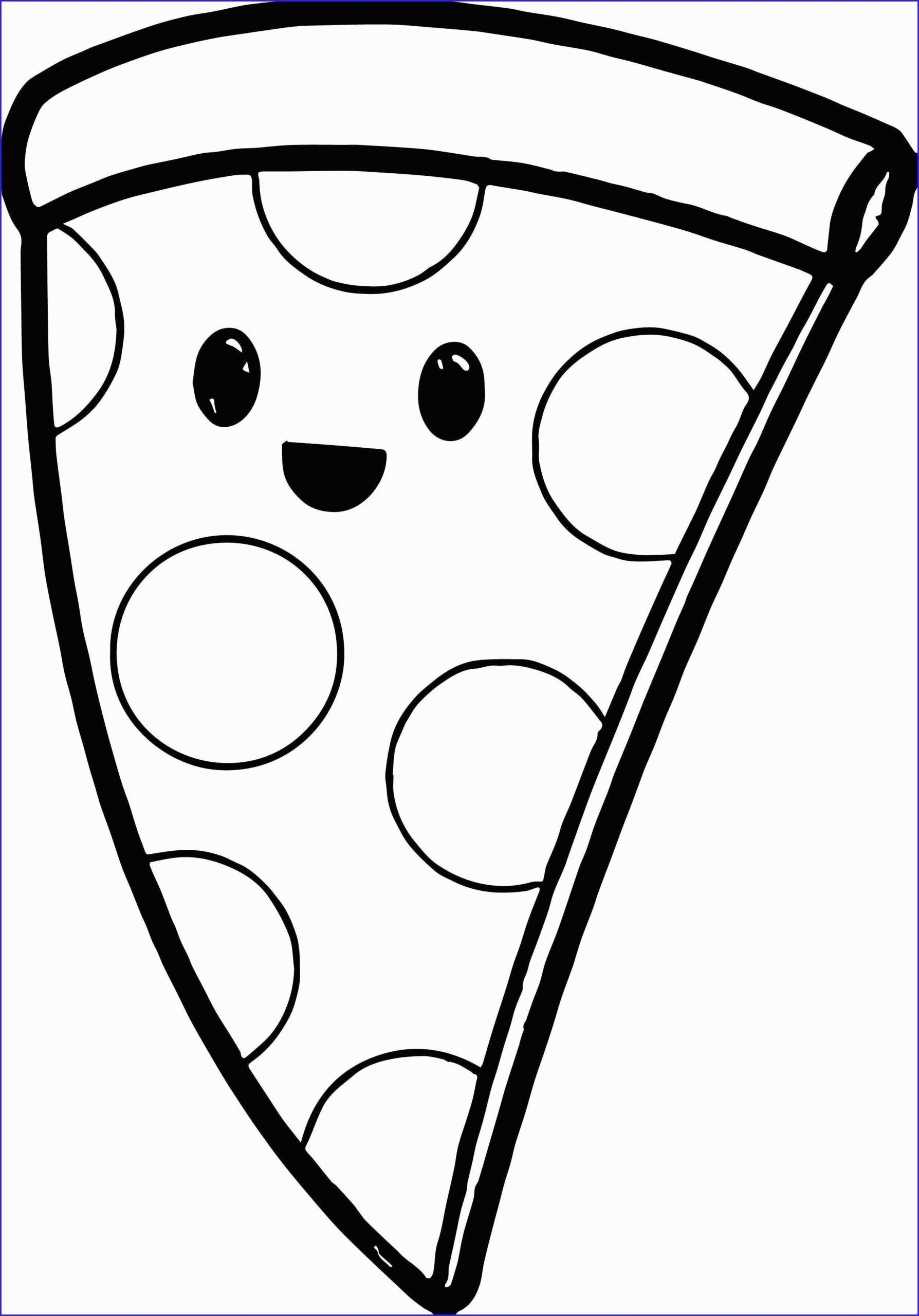 Cute Drawings Coloring Pages Cute Drawings For Kids Draw So Cute Shopkins Colouring Pages Easy Coloring Pages Cute Coloring Pages