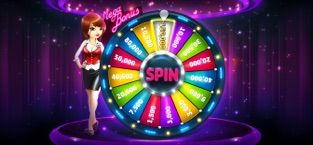 Lucky creek casino codes