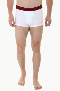 8506e39ca1 Online Shopping Store for Mens in India: Underwear for Men Online at Lowest  Price in India