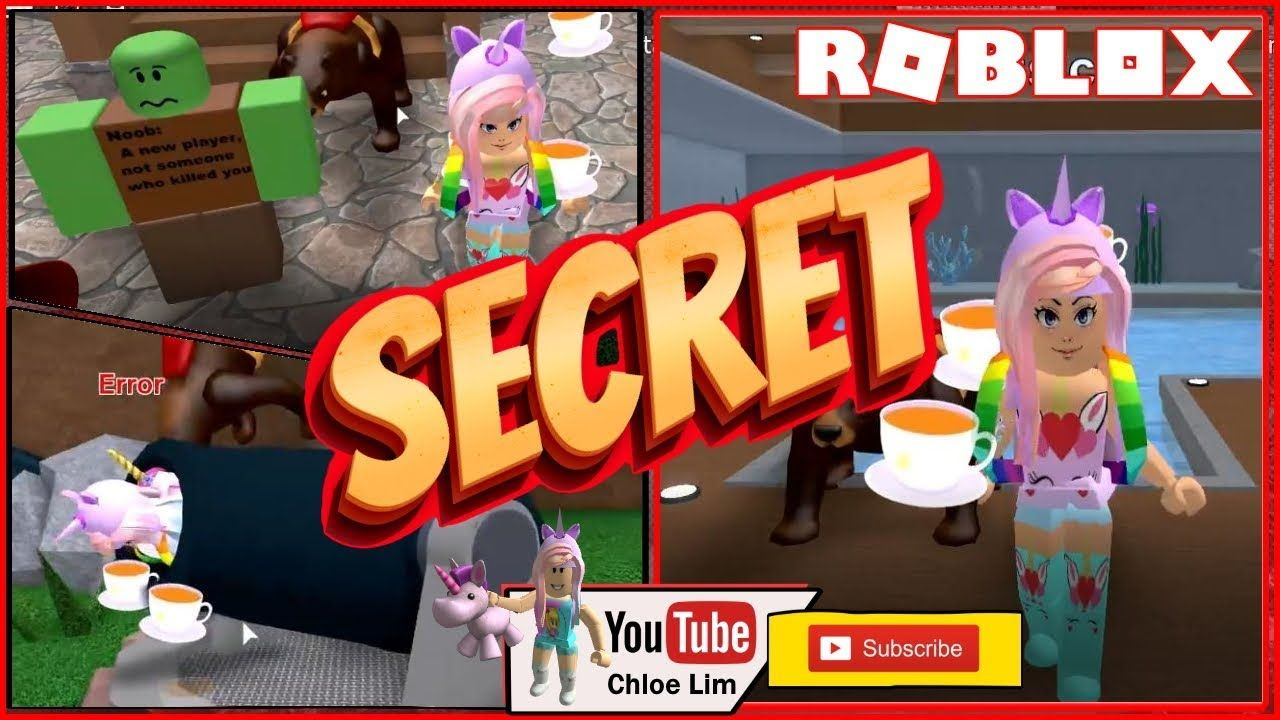 Epic Minigames! Code and How to get into the SECRET ROOM