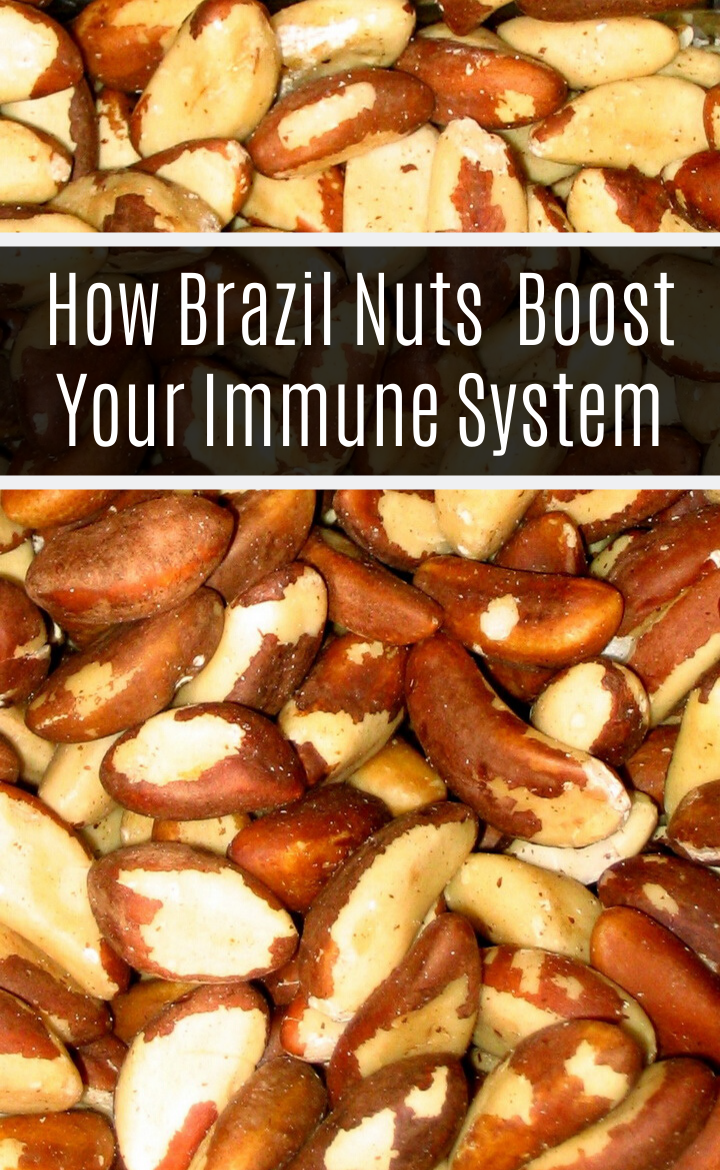 Pin on Immunity Boosters