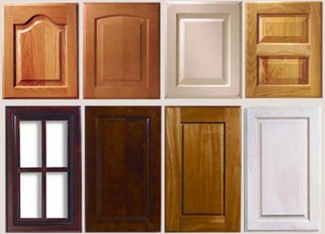 Placard Bois Massif Fikarohana Google Cabinet Door Styles Kitchen Cabinet Door Styles Installing Kitchen Cabinets