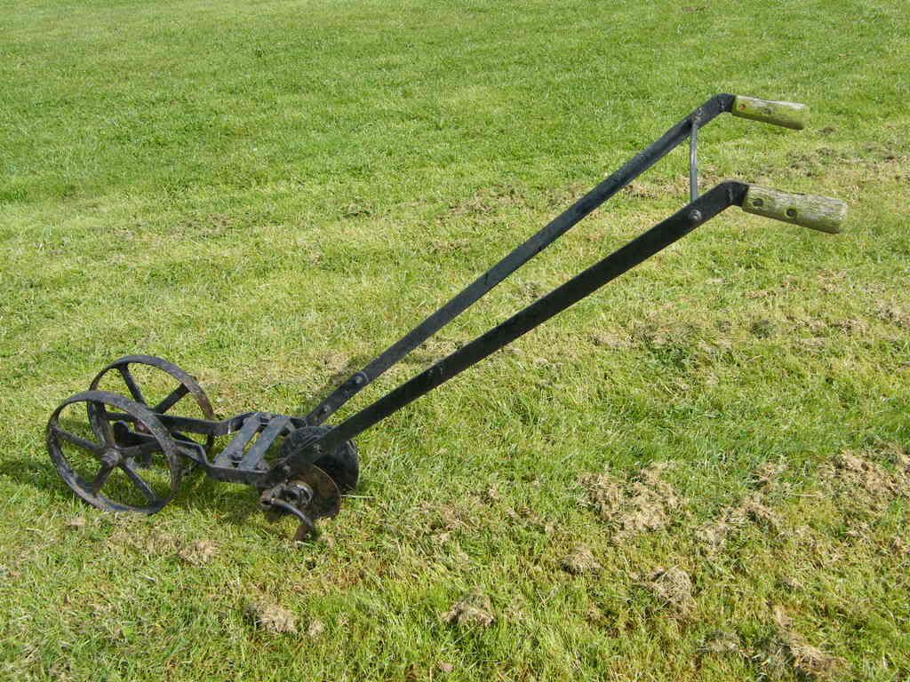 Old wheel hoe hand tools for the farm pinterest gardens for Agriculture garden tools