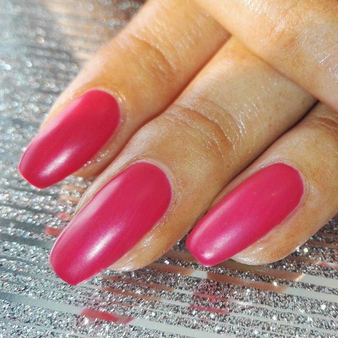 OUTFIT DEL DÍA: Ideas para unas uñas de ensueño