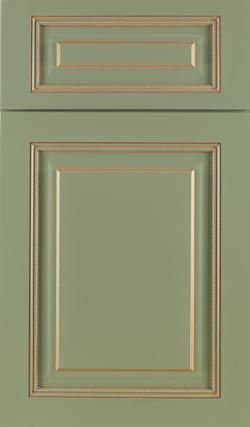 Green Glazed Kitchen Cabinets Adelphi Kitchens Cabinetry S