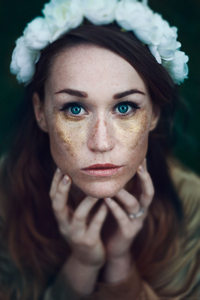 Lisa | June 2014 by Siyana Kasabova / 500px