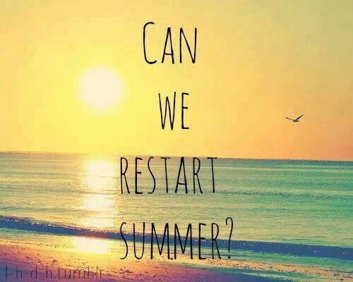 I Miss The Sun And The Warm Days Summer Quotes Summertime Summer Quotes Summer Quotes Instagram