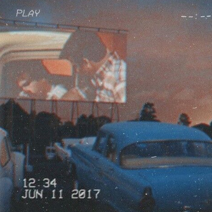 Drive In Theater Aesthetic Pictures Aesthetic Vintage Retro Aesthetic