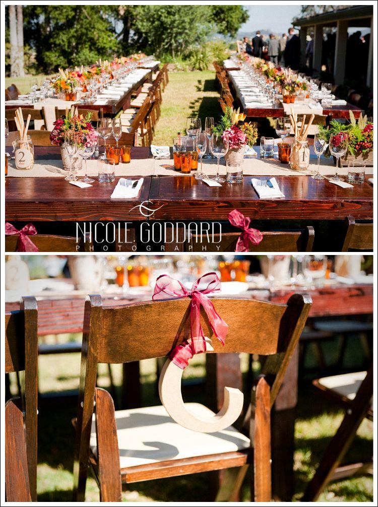 Wedding Table Tops Grand Italian Themed C Nicole