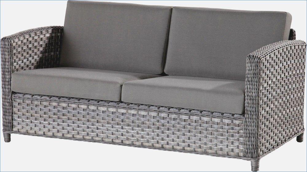 Lounge sofa garden Lounge sofa - lounge gartenmobel gunstig