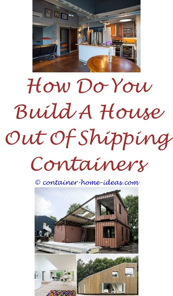 Container home roof deckst to build from shipping containersntainments be concerned about with homes built before plans also containers rh pinterest