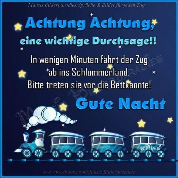 Pin Von Christel Richter Auf Quotes Good Night Night Wishes Und