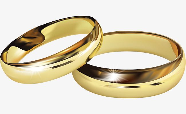 Wedding Ring Png Vector Psd And Clipart With Transparent