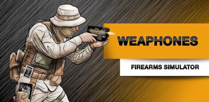 http://huntto.com/weaphones-firearms-simulator-v170-apk/