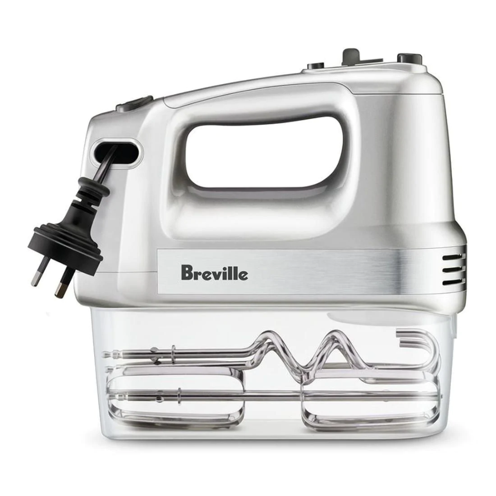 Breville The Handy Mix & Store LHM150SIL2IAN1 Breville