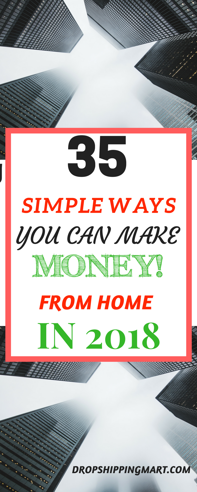 35 Amazing Small Home Business Ideas for Women | Business, Extra ...
