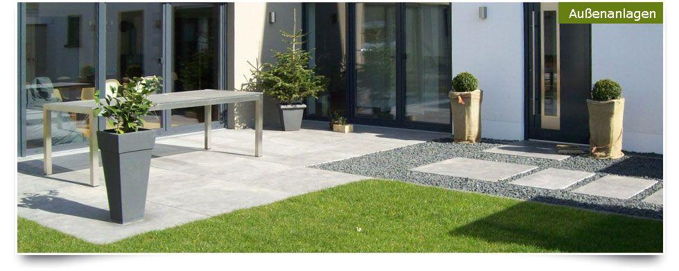 gartendesign killen terrassen ob aus holz oder stein wir planen und gestalten ihre terrasse. Black Bedroom Furniture Sets. Home Design Ideas