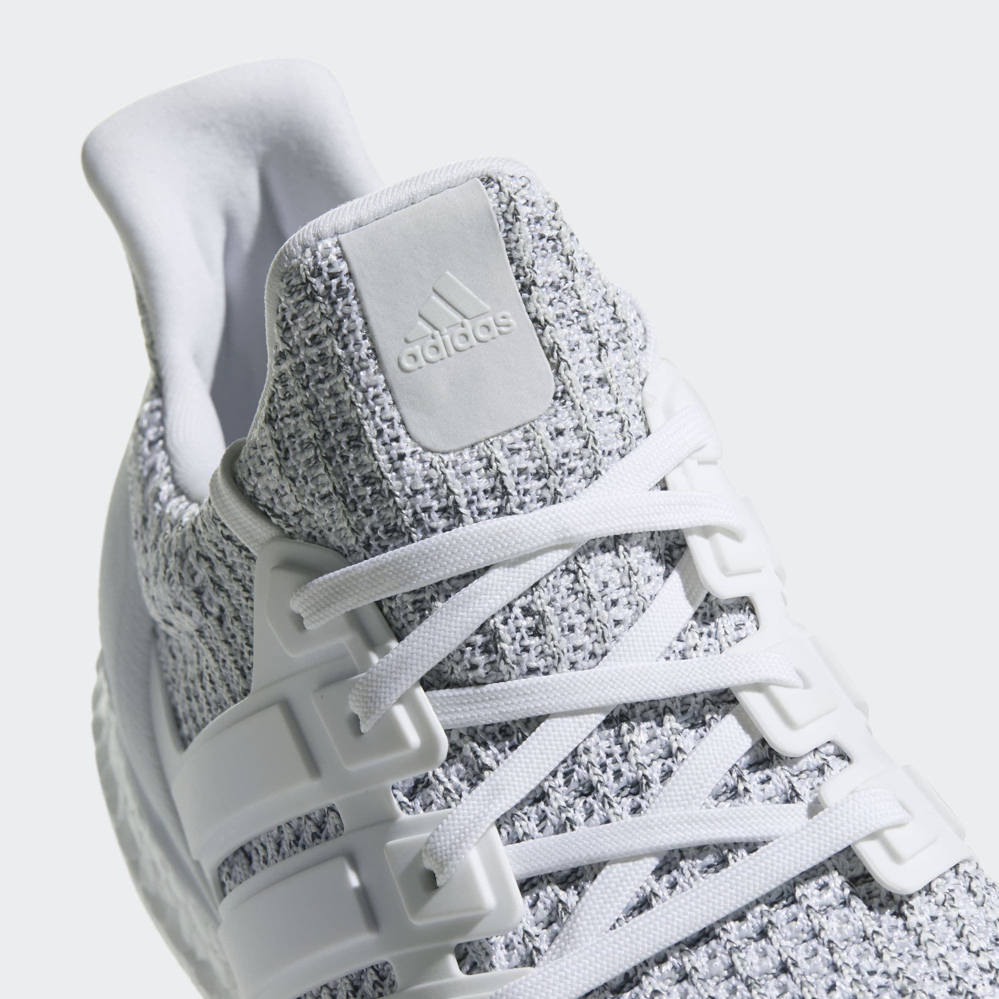 ADIDAS PERFORMANCE Sneaker 'UltraBOOST Uncaged' Damen ...